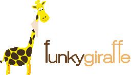 http://funkygiraffe.fr/