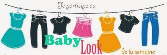 https://www.facebook.com/notes/baby-look-de-la-semaine-rubrique-participative/les-participants/1540062489545974