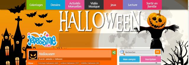 http://www.jedessine.com/t_108/halloween