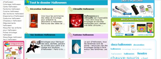 http://www.teteamodeler.com/dossier/halloween/halloween.asp