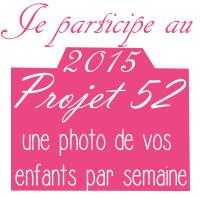 http://www.sweetlolise.fr/2015/01/nouveaux-projets.html
