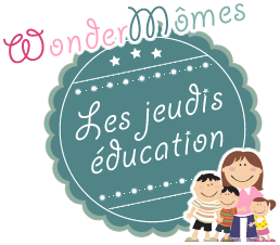 http://wondermomes.fr/embrasser-enfant-bouche/#comment-12342