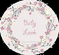 http://www.sweetlolise.fr/2015/01/presentation-babylook.html